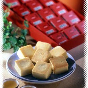 水果酥禮盒(15入)