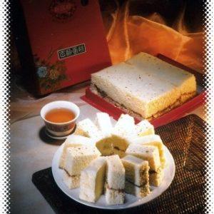 水蒸蛋榚禮盒 – 滷肉-1-斤裝